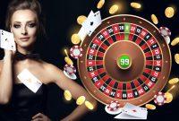Panduan Cara Bermain Judi Casino Baccarat Online