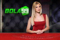 Trik Jitu Mengalahkan Dealer Live Casino Online