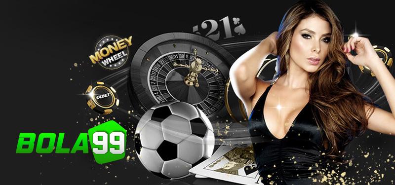 Sicbo Online Game Dadu Online Yang Paling Mudah dan Menguntungkan